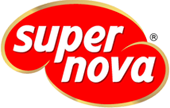Supernova Food Products